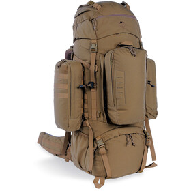 Tasmanian Tiger TT Range Pack MKII 90l + 10l coyote brown